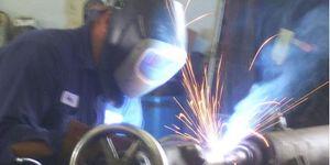 Southeastern Machine Works, Inc.