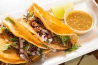 Image 2 | El Vaquero Mexican Restaurant