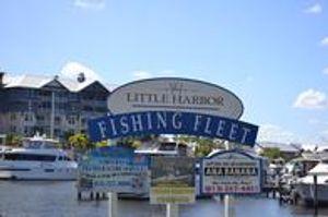 Image 4 | Harborside Suites at Little Harbor