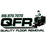 Image 1 | Quality Floor Removal
