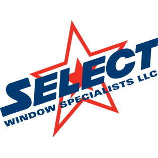 Image 1 | Select Window Specialists