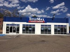 Image 2 | TitleMax Title Loans