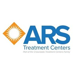 Image 1 | ARS Treatment Center