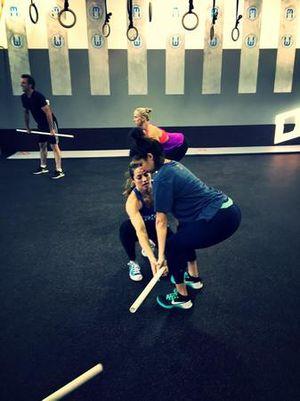 Image 7 | Iron Tribe Fitness Champions