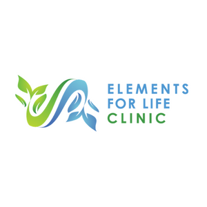 Image 1 | Elements for Life Clinic