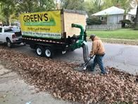 Image 9   Green's Lawncare & Property Services