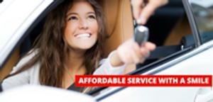 Pleasant View Auto & Transmission provides affordable automotive services