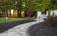 Image 2 | Ground Works Land Design