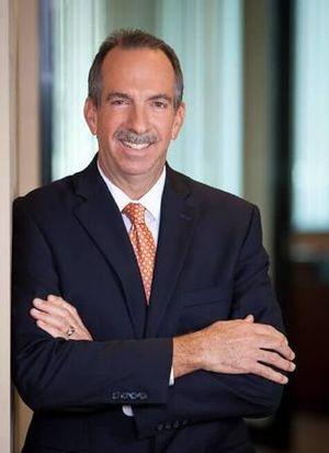 Attorney Phillip Aman