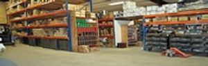 Image 3 | Warehouse Supply, Inc.