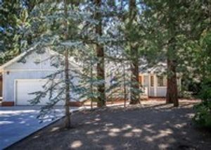 Image 5 | Big Bear Lakefront Cabins & Best Mountain Vacation Rentals