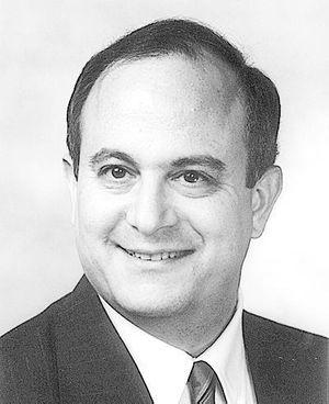 Image 2   Philip J De Rosa - Ameriprise Financial Services, LLC