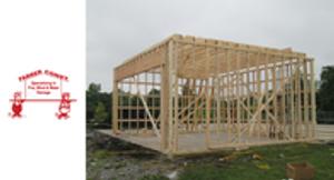 Image 5 | Farrer Construction