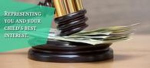 Experienced Child Support & Alimony Lawyer in Fort Myers, Florida