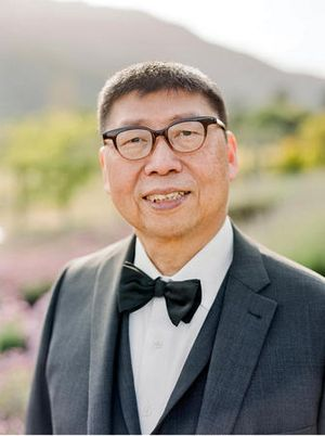Dr. Pang was born in Hong Kong, after high school, he moved to the United States for college and his optometry studies. He was called to lessen people's pain and discomfort, he feels blessed to find optometry as his career, because it enables him to do exactly what he was called for.
