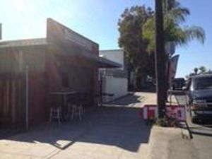Image 2 | Ranchwood BBQ & Catering