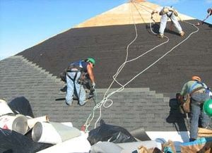 Image 5 | Peak View Roofing Company