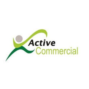 Image 1 | Active Commercial