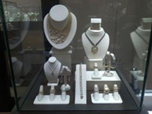 Image 8   Snow's Jewelers