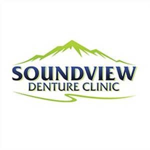 Image 1 | Soundview Denture Clinic