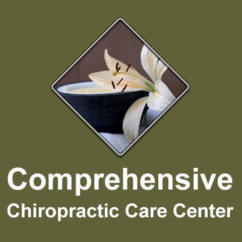 Image 1 | Comprehensive Chiropractic Care Center