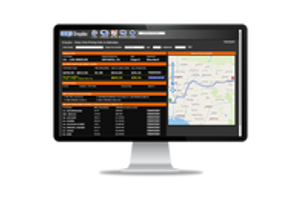 Recognizing transportation and costs create major issues for organizations when it comes to shipping. Freight Management, Inc. designed DraydexTM, an innovative TMS extension that offers users access to the industry's most accurate spot market index.