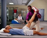 Image 7 | Select Physical Therapy