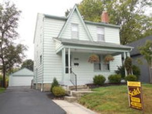 SOLD off the Open House with Multiple Offers. Let DeFourny Realtors guide you in your next Home Sale.