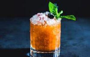 Image 9 | Liquor License Professionals
