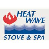 Image 1 | Heat Wave Stove & Spa