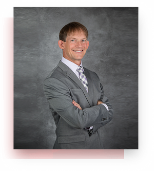 Todd Drouhard, Family Matters Insurance Agency
