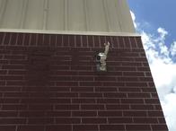 Image 24 | Sentry Surveillance Kennesaw