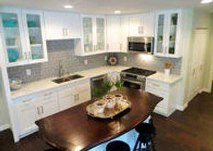 White Shaker Kitchen Cabinets https://www.cabinetdiy.com/white-kitchen-cabinets