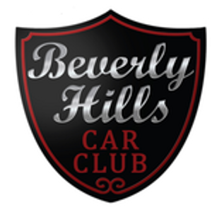 Image 1 | Beverly Hills Car Club