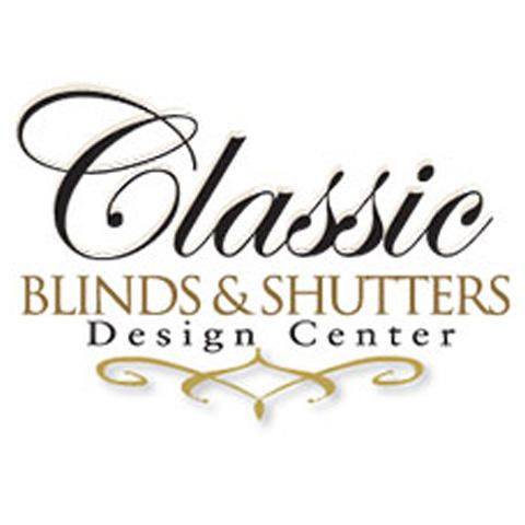 Image 1 | Classic Blinds & Shutters Design Center