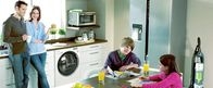Image 4   AAA Appliance Service and Repair