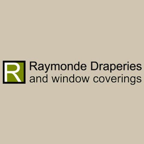 Image 1 | Raymonde Draperies and Window Coverings