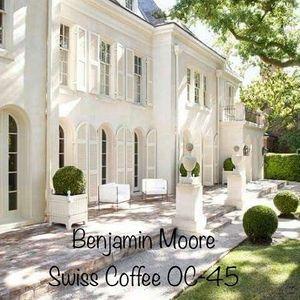 Image 3 | Benjamin Moore Magnolia Paint Company