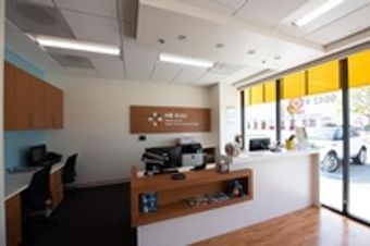 HB Kids' Dentistry and Orthodontics opened its doors to the Huntington Beach community in 2018?