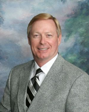 Robert R. (Ranny) Nimocks