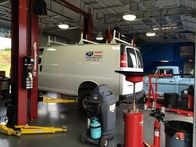 Image 5   Express Oil Change & Tire Engineers