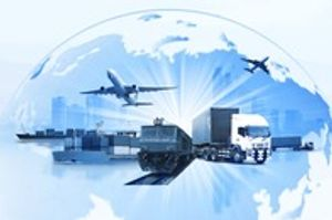 Image 3   Independent Freight Contractors, Inc