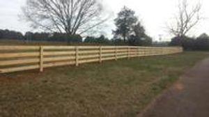 Image 7   Hamrick Fence Company