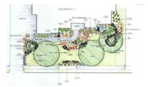Image 8 | VIP Lawn & Landscape