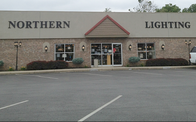 We're located at 5585 Westerville Rd in Westerville, OH