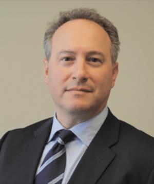 Attorney Robert S. Butwinick