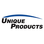 Image 1 | Unique Products