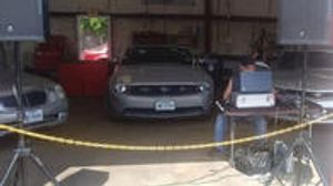 McCreless Automotive, located in San Antonio, TX, is the area's most trusted and reputable auto repair shop.