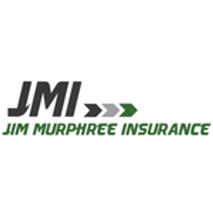 Image 1 | Jim Murphree Insurance