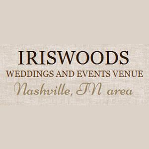 Image 1 | Iriswoods Wedding and Events Venue